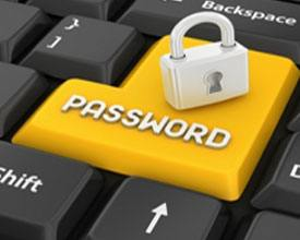 clavier-mot de passe