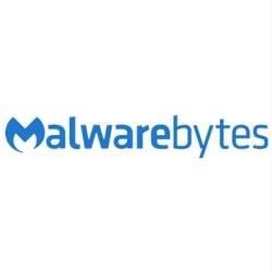 Un logiciel pour accélérer votre ordinateur