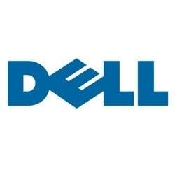 PGL Info répare les ordinateurs Dell